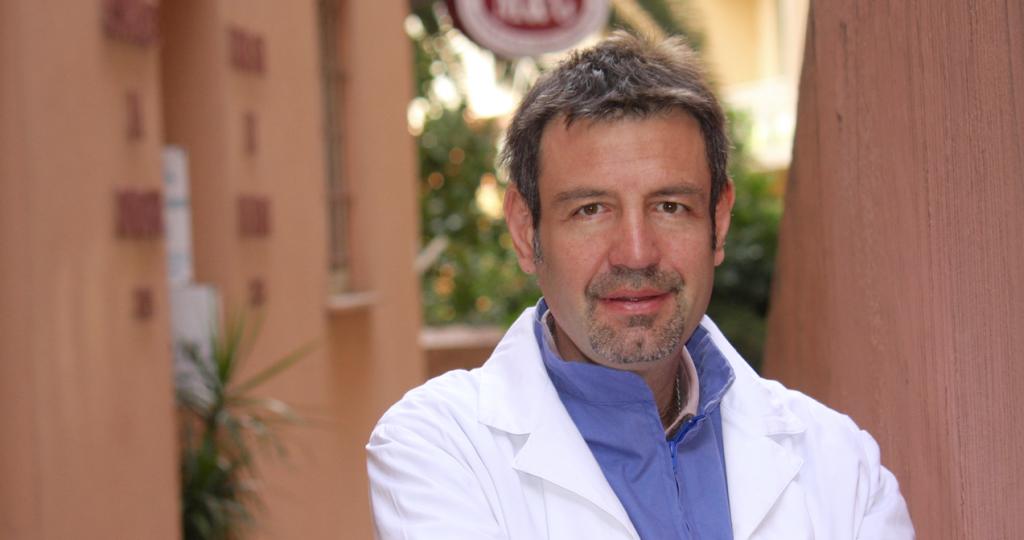 Dott Manuel Sorini